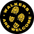 Profile picture of Bradford on Avon Walkers are Welcome