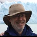 Profile picture of Piet IJpelaar