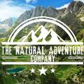 Immagine del profilo di The Natural Adventure Company