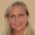 Profile picture of Lize Vandenheever