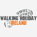 Profilbild von Walking Holiday Ireland