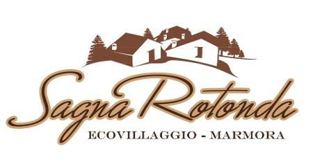 Logo Borgata Sagna Rotonda