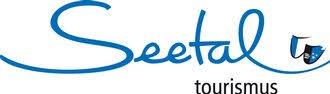 Logo Seetal Tourismus