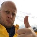 Profilbild von Marek Larwood