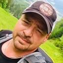 Profilbild von Armin Lang