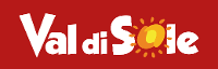 LogoAPT - Valli di Sole, Peio e Rabbi
