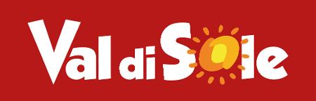 LogóAzienda per il Turismo Val di Sole