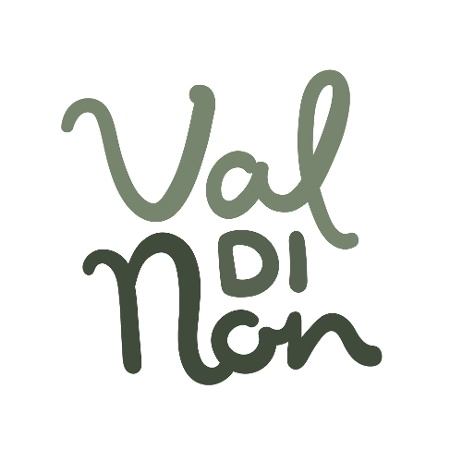 Logo APT Val di Non