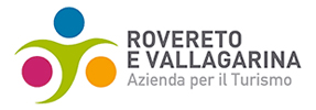 Logo APT - Rovereto e Vallagarina
