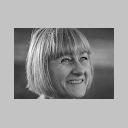 Profilbild von Inge Møller Nielsen