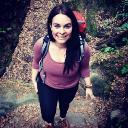 Profilový obrázek Johanna Meyer