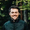 Profilbild von Sandro Nistelberger