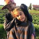 Immagine del profilo di Tanja von Erlach