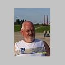Profilbild von Johannes van der Broeck