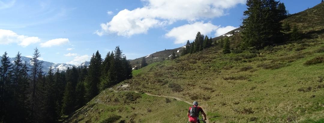0200 Entlang den Zizerser Alpen