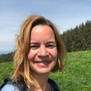 Profilbild von Melanie Paul