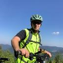 Profilbild von Mario Schmiederer