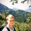 Profilbild von Dominik Hofstadler