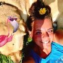 Profile picture of Nicole Suter