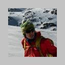 Profilbild von Jef Verstraeten