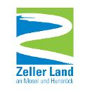 Profilbild von Zeller Land Tourismus GmbH