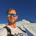 Profilbild von Johannes Koelbl