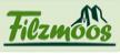 Logo Tourismusverband Filzmoos
