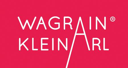 Logo Wagrain-Kleinarl Tourismus