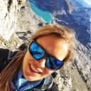 Schiffmann Anja profilképe