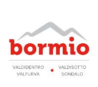 Logo Bormio
