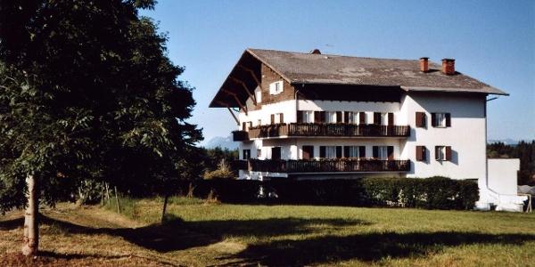 Hotel 2 Pini