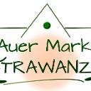 Profile picture of Auer-Markt- Strawanza