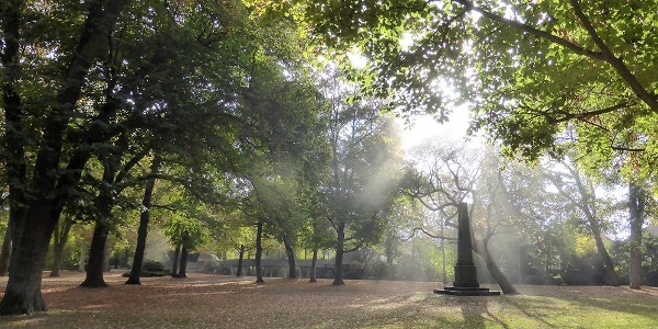 Goethepark