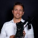 Profilbild von Cristian Hief