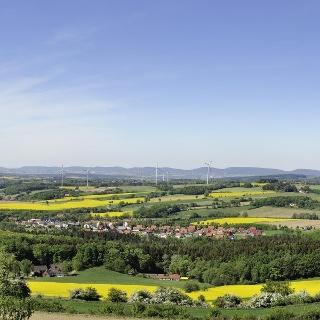 Extertal_Hohe-Asch_Panorama