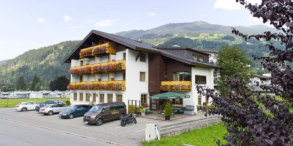 Hotel-Both