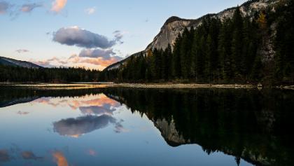 Tovel Lake - @shadeorso_ph