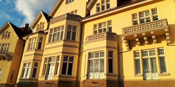 Schloss_Monrepos