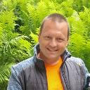 Profile picture of Klaus Fischer