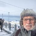 Profilbild von Geert Steenlant