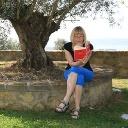 Profilbild von Tanja Sodja