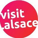 Profile picture of Visit Alsace