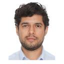 Profile picture of Oscar Morales