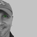 Profilbild von Holger Hasenmüller