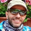 Profilbild von Stefan Busche