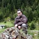 Profielfoto van: Dieter Wingender