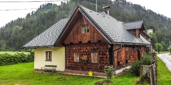 Haus Pfatschbacher1