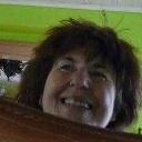 Profile picture of Inka Möbius