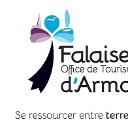 Profile picture of OT Falaises d'Armor