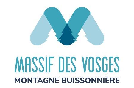 Logo Massif des Vosges